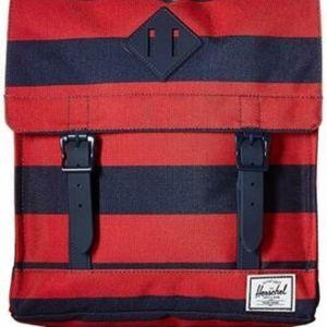 Herschel Supply Co. KIDS Survey Square Backpack